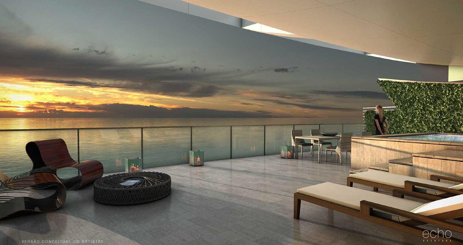 echoaventura-condos-miami-balcony2-aventura-view