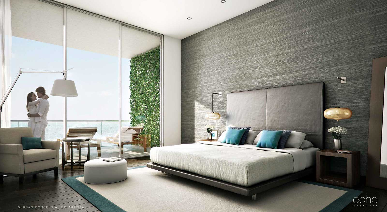 echoaventura-condos-miami-bedroom-aventura-view